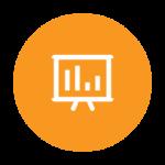 Custom Community Data Dashboard
