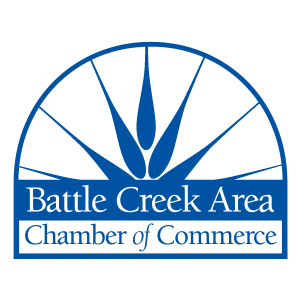 Battle Creek Chamber of Commerce