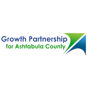 Growth Partnership for Ashtabula County