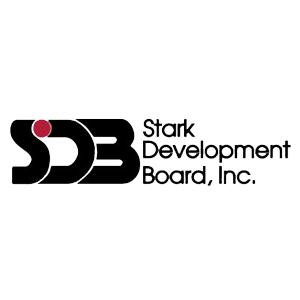 Stark Development Board, Inc.