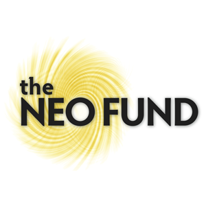 The Neo Fund