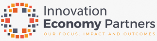 Innovation Economy Partners Logo